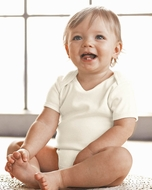 Bella Baby and Infant Clothing