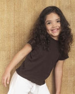 Bella Toddlers Clothing