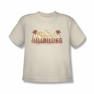 Beverly Hillbillies Shirt Dirty Billies Kids Shirt Youth Tee T-Shirt