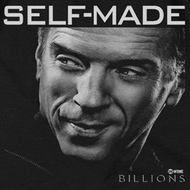 Billions Self Made Shirts