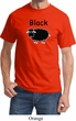 Black Sheep of the Family Funny Shirt