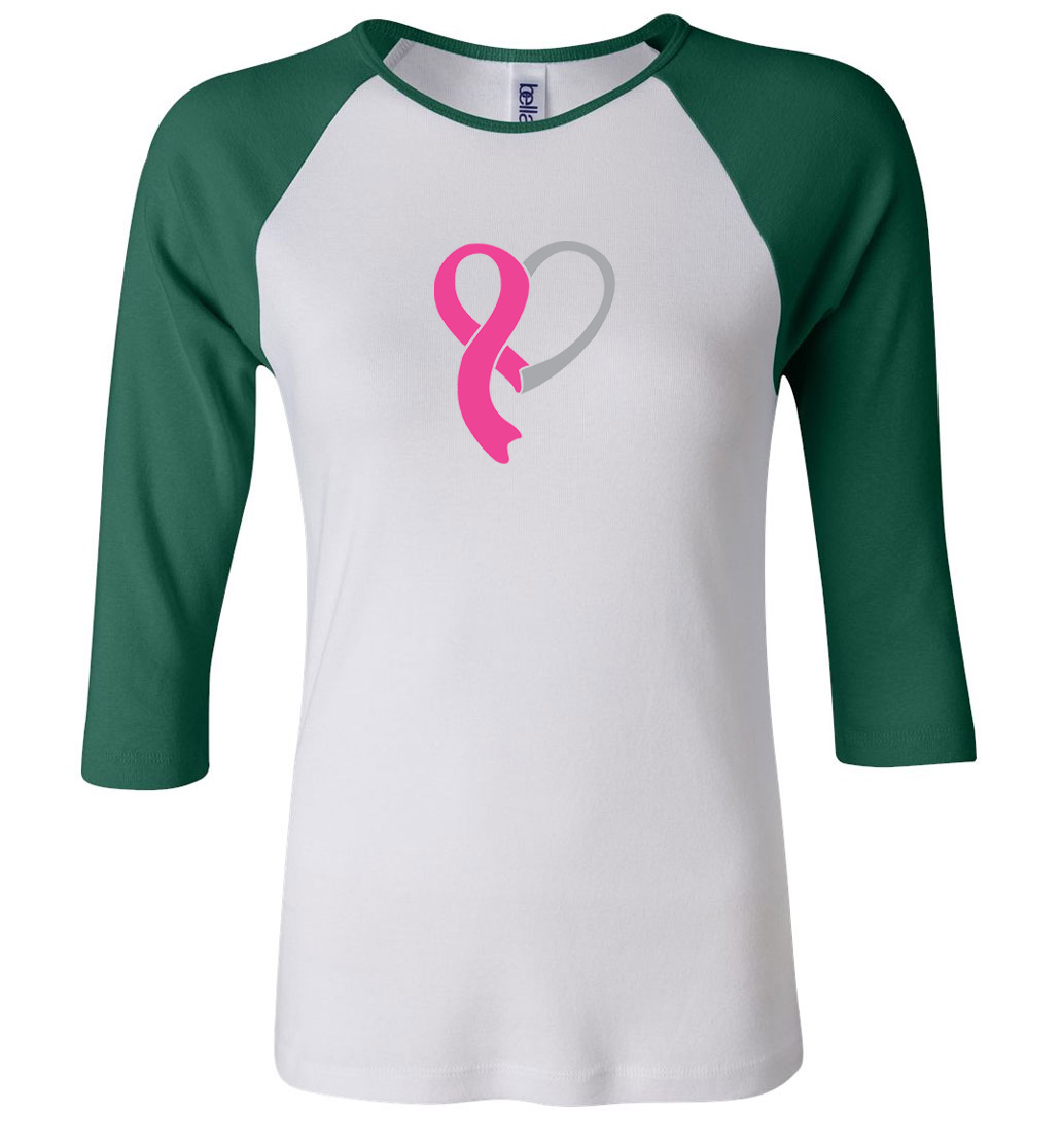 for cancer shirt t breast