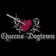 Californication Queens Of Dogtown Shirts