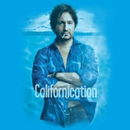 Californication Way Too Deep Shirts