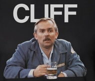 Cheers Cliff Shirts