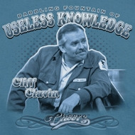 Cheers Fountain Of Knowledge Shirts