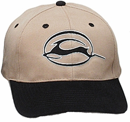 Chevy Impala Hat - Embroidered Adjustable Cap