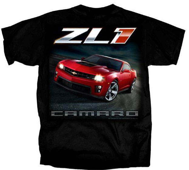 Chevy T Shirts Classic Car T Shirts