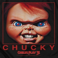 Child's Play Shirts