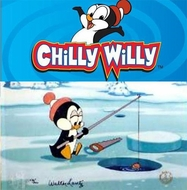 Chilly Willy Shirts