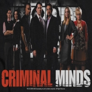 Criminal Minds Brain Trust Shirts