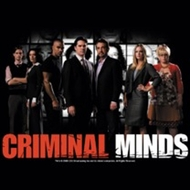 Criminal Minds T-shirts