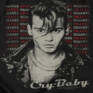 Cry Baby Shirts