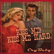 Crybaby Kiss Me Shirts