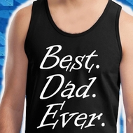 Dad T-shirts - Father