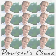 Dawson's Creek Feelings Shirts