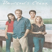 Dawson's Creek Shirts