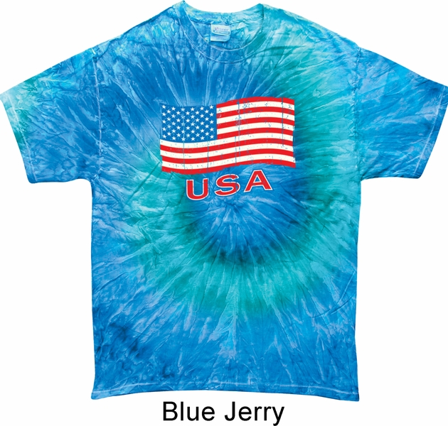 All new and valid tie dye usa vouchers codes for this year , in addition to discount coupons verified that lets you win promotions and gifts from all your tie dye usa on-line orders, so look for tie dye usa offers among this list.