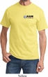 Dodge Hemi Pocket Print Shirt