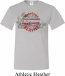 Dodge Shirt Vintage Dodge Sign Tall Tee T-Shirt