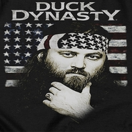 Duck Dynasty Shirts