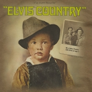 Elvis Presley Country Shirts