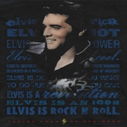 Elvis Presley Icon Shirts