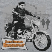 Elvis Presley Roustabout Shirts