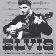 Elvis Presley Sheet Music Shirts
