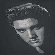 Elvis Presley True American Idol Shirts