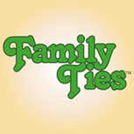 Family Ties T-Shirts