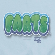 Farts Candy Shirts