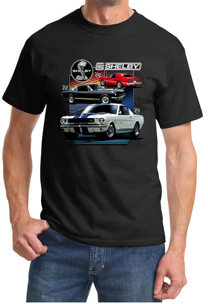 ford mustang shirt various shelby tee t shirt ford. Black Bedroom Furniture Sets. Home Design Ideas