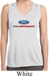 Ford Performance Parts Ladies Sleeveless Moisture Wicking Shirt
