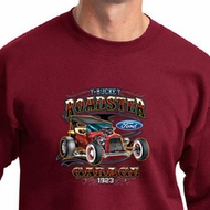 Ford Sweatshirt Roadster Garage Sweatshirt