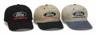 Ford Truck Hats - Cap