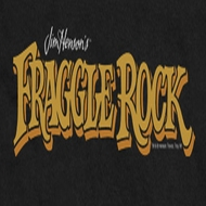 Fraggle Rock Shirts