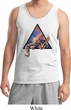 Galactic Cat Tank Top