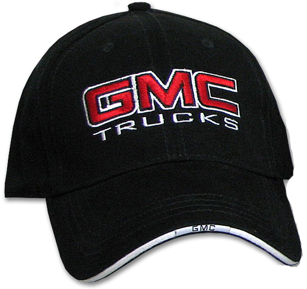 gmc trucks hat general motors company embroidered adjustable cap gmc cap. Cars Review. Best American Auto & Cars Review