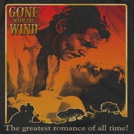 Gone With The Wind Greatest Romance Shirts