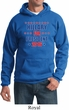 Hillary Clinton Shirt Hillary For President 2016 Hoodie