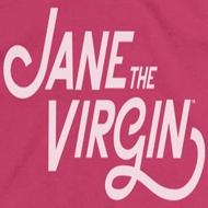 Jane The Virgin Shirts