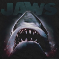 Jaws Terror In The Deep Shirts