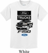 Kids Ford Shirt F-150 Truck Shirt