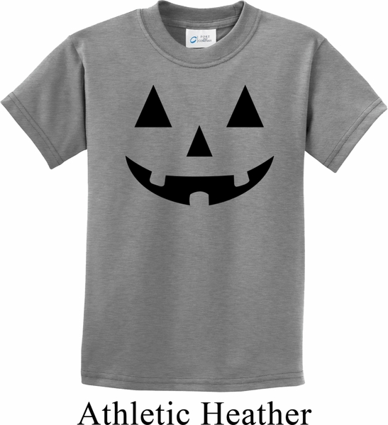 Make a bold statement with our Kids Halloween T-Shirts, or choose from our wide variety of expressive graphic tees for any season, interest or occasion. Whether you want a sarcastic t-shirt or a geeky t-shirt to embrace your inner nerd, CafePress has the tee you're looking for.