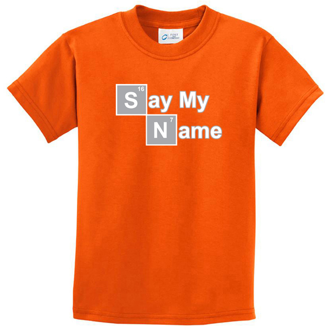 kids shirt say my name tee t shirt say my name kids shirts. Black Bedroom Furniture Sets. Home Design Ideas