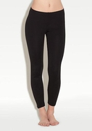 Ladies Yoga Leggings - Cotton/Spandex