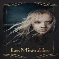 Les Miserables Cosette Shirts