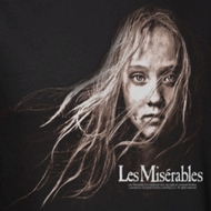 Les Miserables Shirts