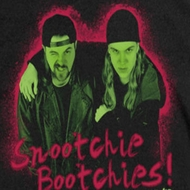 Mallrats Bootchies Shirts